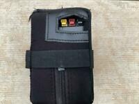 Powakaddy Powaplay LITHIUM battery + charger