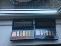 Loads new sealed Barry m make up for sale and Barry m nail varnish bargain £50'lot
