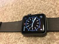 42mm Apple Watch series 1