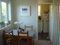 One bedroom maisonette - City Centre (Five Lamps)