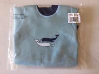 New Happy Nappy Wetsuit - size XL