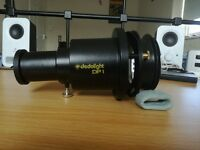 Dedolight DP1 60mm (Dedolight Imager/Shaper)