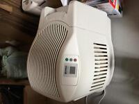 Kenmore MD 30 Litre Digital Humidifier