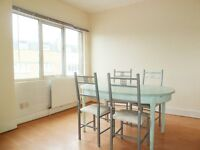 Great Flat Excellent Location Large 3 Bed Flat All Bills Included On Battersea High Street Must See