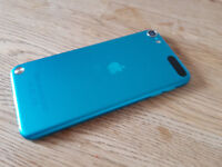 Apple iPod Touch 16G - Newer Model with Lightening Charger