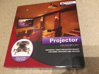 Sanus Projector Ceiling Mount