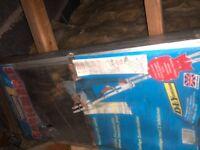 Loft Ladder (unopened)