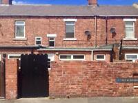 2 bedroom house in Evelyn Terrace, Stanley, DH9 (2 bed)