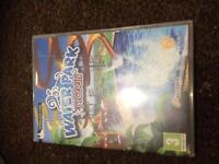 Water park tycoon pc kids game