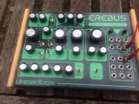Dreadbox Erebus v2