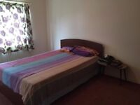 Single room near Heathrow Terminal 4, Ashford & Staines £449 per month