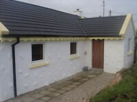 Donegal Holiday Home Available