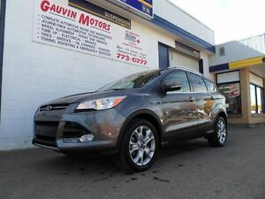 2014 Ford Escape Titanium, BUY, SELL, TRADE, CONSIGN HERE!
