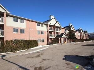 $105,000 - Condominium for sale in London