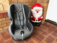 Excellent Maxi Cosi Group 1 Car Baby Seat (Maxi-Cosi Child Seat)