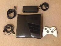Xbox360 gaming console