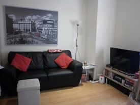 Amazing Double Room in Hornsey