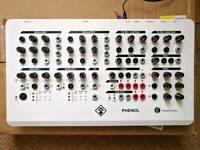 Kilpatrick Audio Phenol Analog Synthesiser