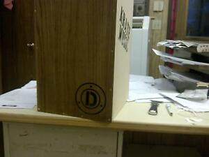 Hand Made Cajon Drums, Kitchener / Waterloo Kitchener Area image 2