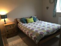 Double Room to Rent in Spacious Flat Share, Nr South Fistral
