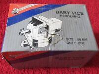 Baby Vice