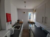 2 bedroom flat in Baden Road, Brighton, BN2 (2 bed) (#1021079)