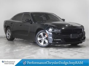 2017 Dodge Charger SXT * Sunroof * Heated Seats * Remote Start