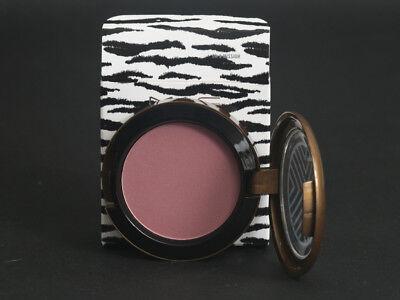 Mac Beauty Powder Blush (MAC BEAUTY POWDER BLUSH - ON A MISSION - BNIB - STYLE WARRIORS)