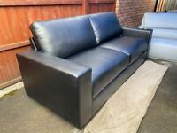 Brand new 2 seater Baltimore sofa.