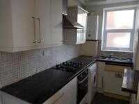 2 bedroom flat in Caerau Road, Newport, NP20