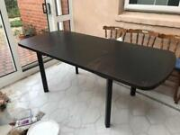 Dining Table - Free!