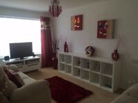 homeswap from 2 bed semi det bungalow lee on the solent wants to go to bournemouth