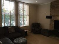 2 Bedroom Luxury and spacious Flat / Serviced Apartment to rent in Chorlton - Short Term Let