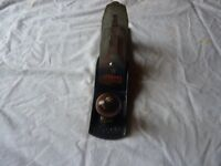 RECORD NO; 5.5 JACKPLANE AGE 1975, IN LOVELY WORKING CONDITION