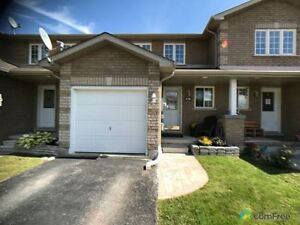$294,500 - Townhouse for sale in Midland