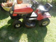MTD ride on mower $299 CAN DELIVER 12hp 36inch cut Sydney City Inner Sydney Preview