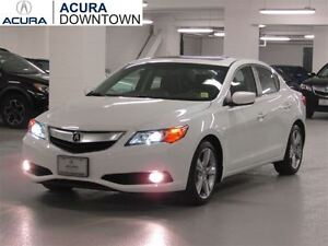 2015 Acura ILX SOLD - Pending Delivery /No Accident/Acura Certif
