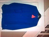 south size 16 brand new post inc