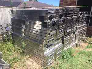 Free scrap removal Coopers Plains Brisbane South West Preview