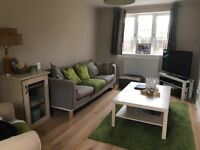 Double Bedroom to rent close to Jaguar Land Rover