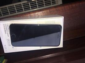 iPhone 6 , vodafone