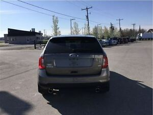 2013 Ford Edge SEL London Ontario image 5