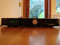 Acoustic Solutions CDAB-1 DAB/FM Tuner