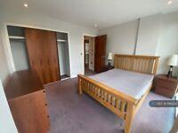1 bedroom flat in Newport Road, Cardiff, CF24 (1 bed) (#1166222)