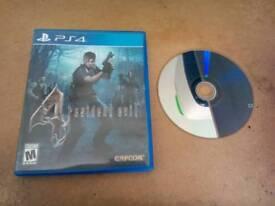 PS4 game,headset,headphones