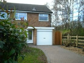 13 Kendal Close, Bromsgrove, Worcs.