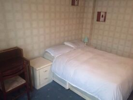 Double Room Stratford