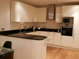 DOMESTIC CLEANING AND IRONING only 10 p/h! OFFICE CLEANING! END OFF TENANCY JOB! ALL LONDON! 7 DAYS!