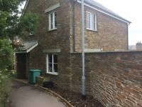 Affordable 2 Bedroom House For Sale In St Agnes, Cornwall