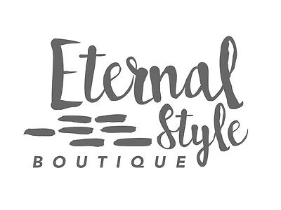 eternalstyle_boutique